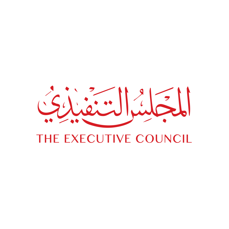 the-executive-council